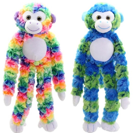 Willa Monkey 38cm