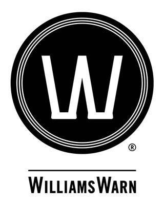 WilliamsWarn