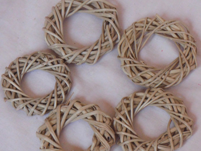 Willow Rings