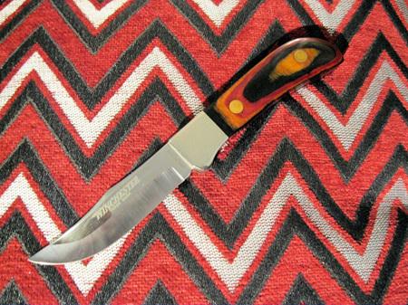 Winchester 1990 670 Hunter (NG505)