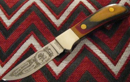 Winchester Drop Point Hunter (NG144)