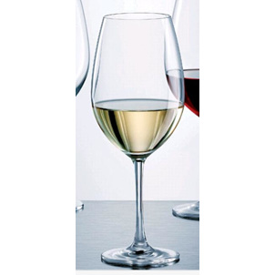 Wine Cabernet 350ml