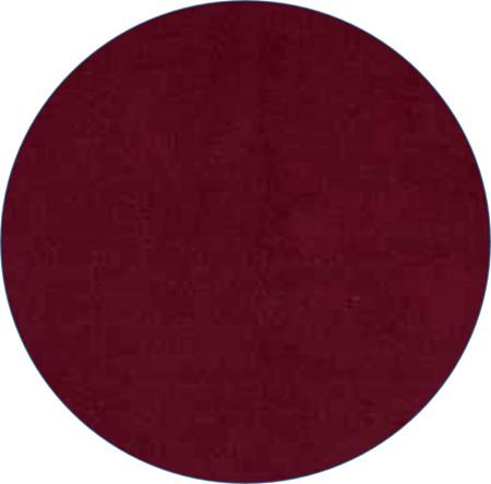 """Wine"", Pinwale Corduroy, 100% Cotton"