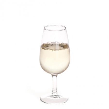 Wine Tasting 215ml XL5