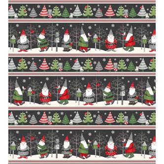 Winter Gnomes 67571917
