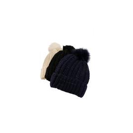 Winter Sparkle Beanie - 3 colours