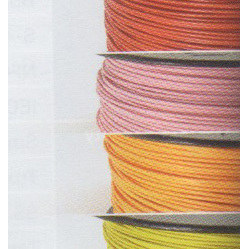 Wire specifications