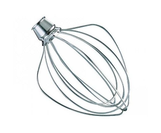 Wire Whisk For Tilt Head