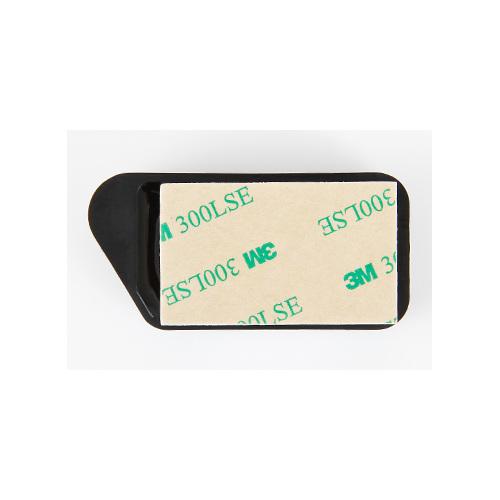Wireless Vibration Hour Meter