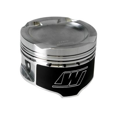 Wiseco B6T Pistons 0.5mm OS 8.7:1 CR K554M785
