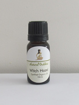 Witch Hazel Organic