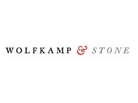 Wolfkamp & Stone