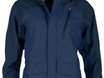 Women's Copland Rain Jacket 114486