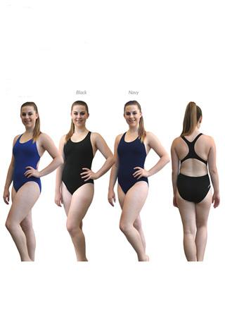 Womens / Girls Swimwear