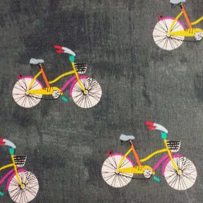 Wonder - Little Bikes