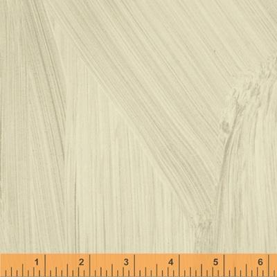 Wonder - Textured Solid Sand