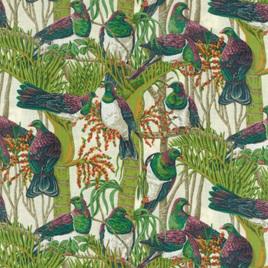 Wood Pigeon NT88810101