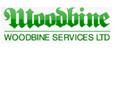 Woodbine Services Ltd