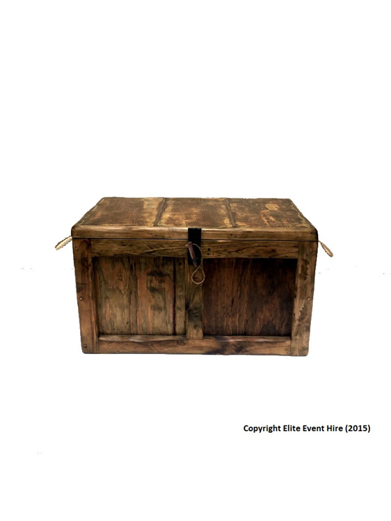 wooden, chest,treasure,box,pirate,old,weathered,worn,hire,prop