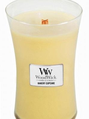 WOODWICK-LARGE-BAKERY CUPCAKE