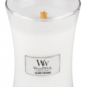 WOODWICK-LARGE-ISLAND COCONUT