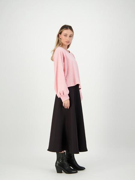 Wool Belle Sweater