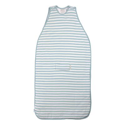 Woolbabe duvet side zip sleeping bags
