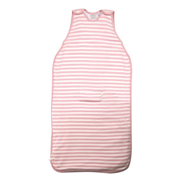 Woolbabe Duvet Sleeping bags