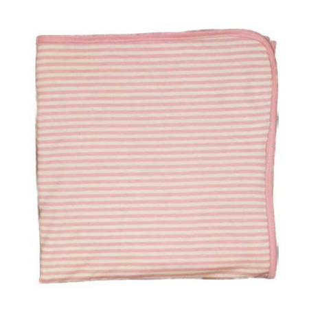 Woolbabe Swaddles