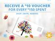 Woolbabe - Triple Living Rewards! - Duvet Sleeping Suit 1 Yr Pebble