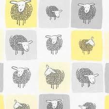Wooley Sheep 17631 5