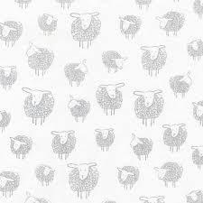Wooley Sheep 17632 186