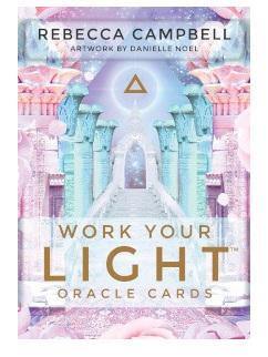 Work your Light