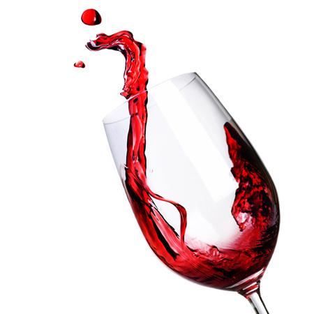 World Vineyard Red Wine Kits