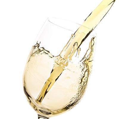 World Vineyard White Wine Kits