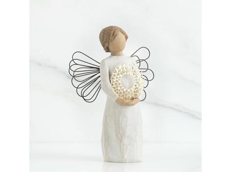 WT SWEETHEART ANGEL