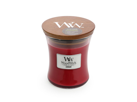 WW MED CURRANT