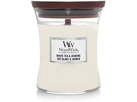 WW MED WHITE TEA & JASMINE