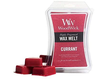 WW WAX MELT CURRANT