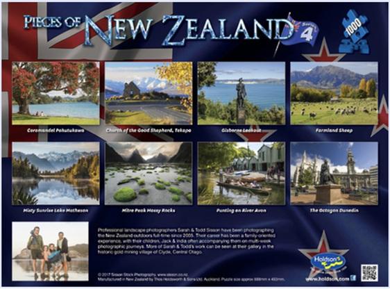 www.puzzlesnz.co.nz has Holdson 1000 piece puzzle church tekapo