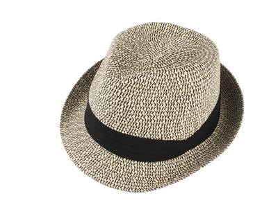 XL-2XL Large Size Hats