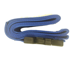 XXL Belt Adapter w/clips (2000mm)