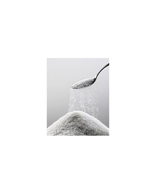 Xylitol - 1kg