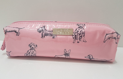 Year of the dog - Cosmetic Bag