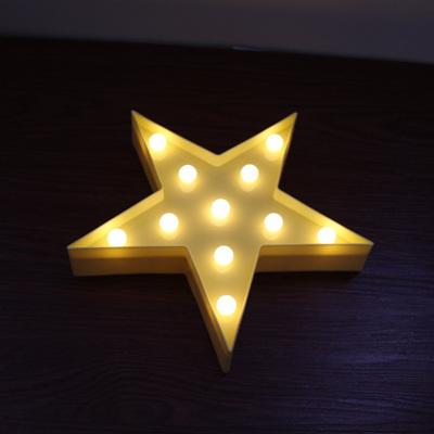 fun lighting for kids rooms. Yellow Star LED Fun Lights Lighting For Kids Rooms G