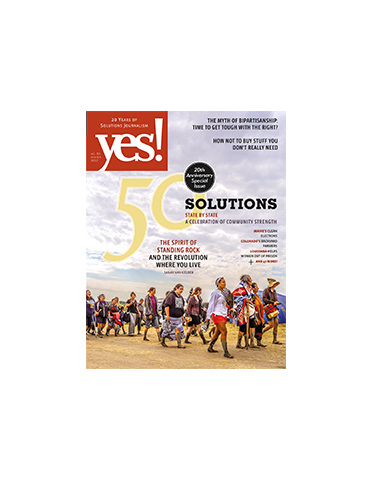 Yes Ussue 80 50 Solutions