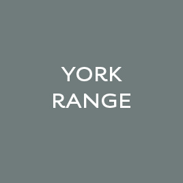 York Range