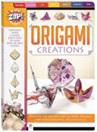 ZAP: Origami Creations