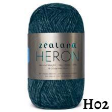 Zealana - Heron