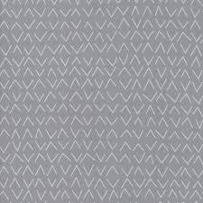 Zen Chic - Modern Backgrounds More Paper 1671-26